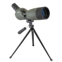 Avalon-spottingscope-classic-20-60X60
