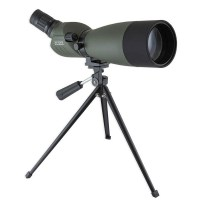 Avalon-spottingscope-tec-25-75X75