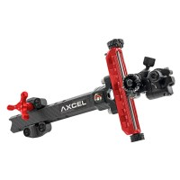 AXCEL SIGHT ACHIEVE BLACK