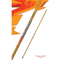 Black-Eagle-shafts-instinct
