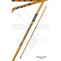 Black-Eagle-shafts-vintage