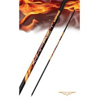Black-Eagle-shafts-x-impact