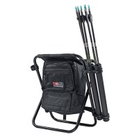 Bohning-backpack-shooter-stool-with-tubes