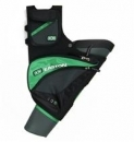 EASTON QUIVER QH100 LONG HIP