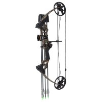 Gen-X-compound-bow-package-versa-camo