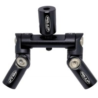 Gillo-v-bar-3-axis-with-bolt-black