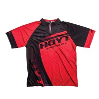 Hoyt-shooter-jersey-2019