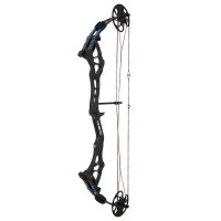 Kinetic-compoundbow-static-black