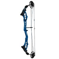Kinetic-compoundbow-static-blue