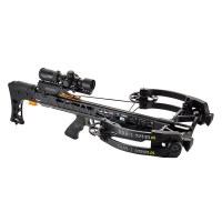 High quality high end crossbow model