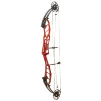 PSE-compound-bow-citation-40-red