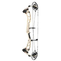 PSE hunting compound bow evo nxt 31