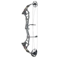 PSE compound bow stinger max ss