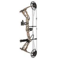 Sanlida-compound-bow-package-dragon-X8-camo