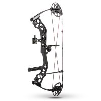 Sanlida-compound-bow-package-emperor