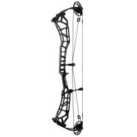Topoint-compound-bow-reliance-black