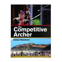 competitive-archer