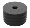 RAMRODS WEIGHT DISC 4.0 oz