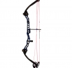 Used Mathews Conquest 4